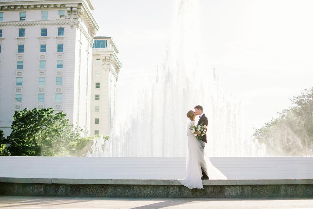 will&lori_bridals_068.jpg