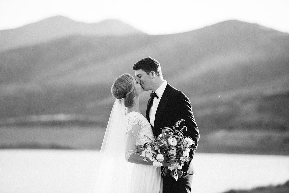 will&lori_bridals_086.jpg