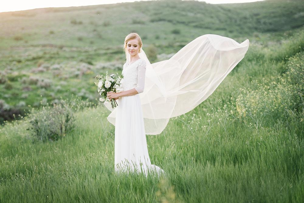 will&lori_bridals_106.jpg
