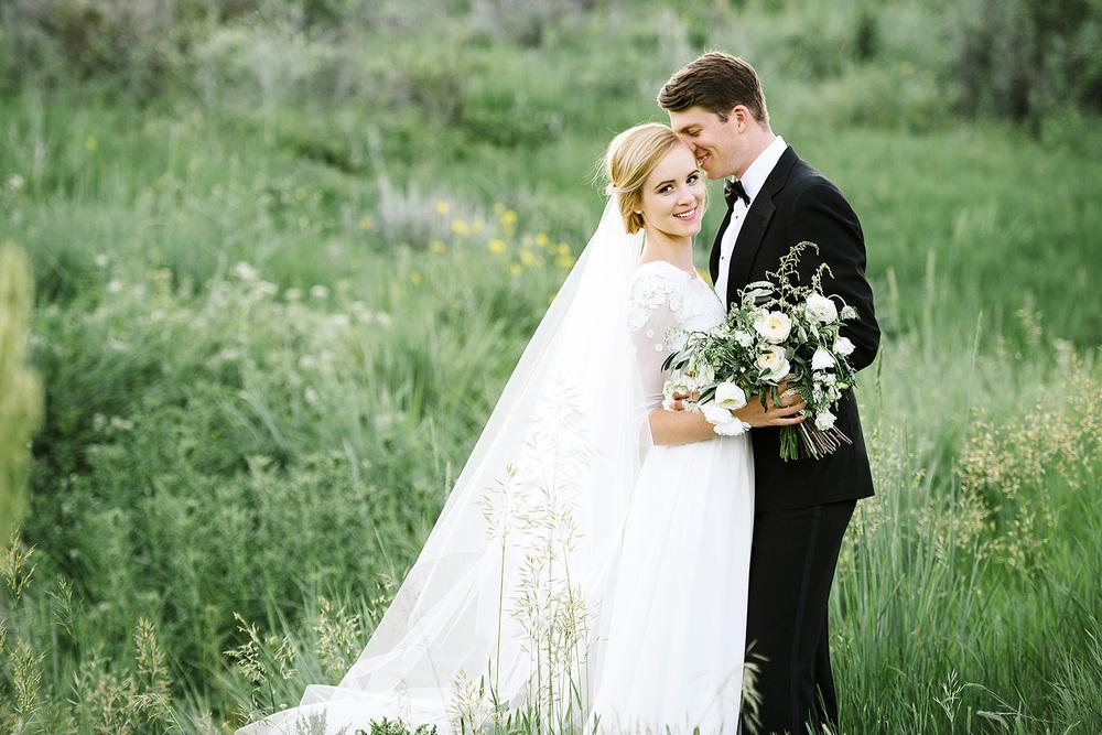 will&lori_bridals_117.jpg