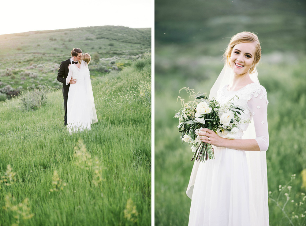 californiaweddingphotographer.jpg