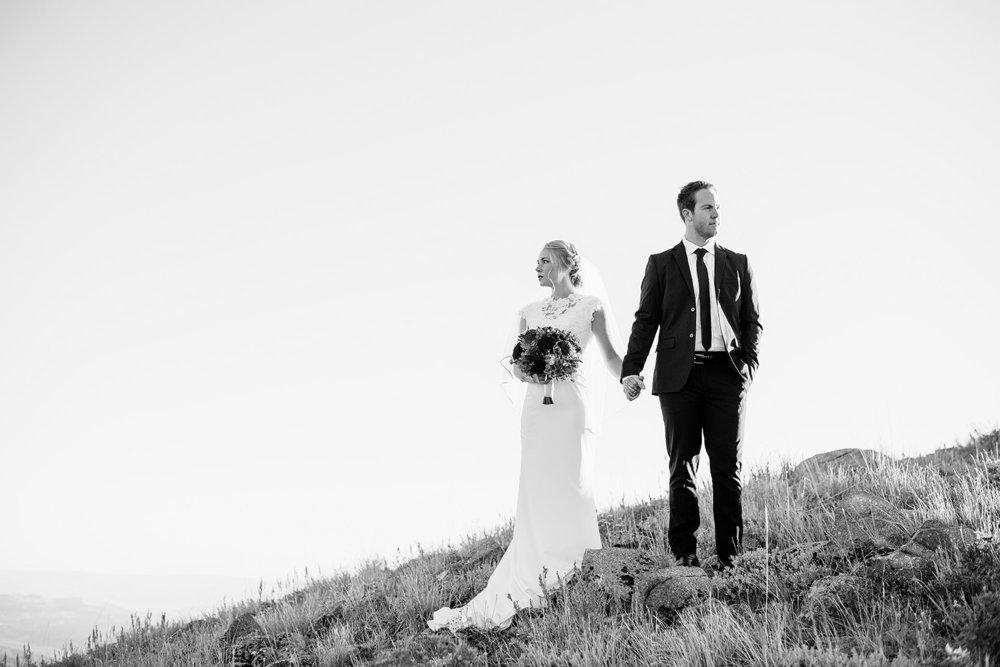 garr&hannah_bridals_20.jpg