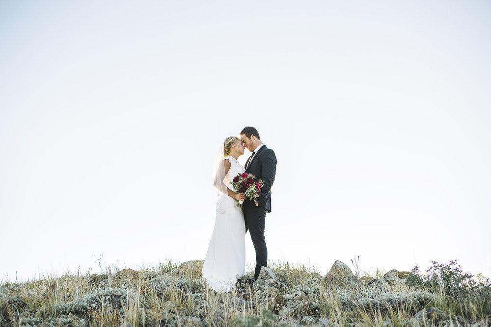 garr&hannah_bridals_24.jpg