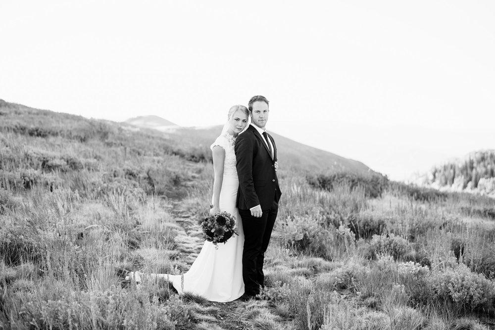 garr&hannah_bridals_28.jpg
