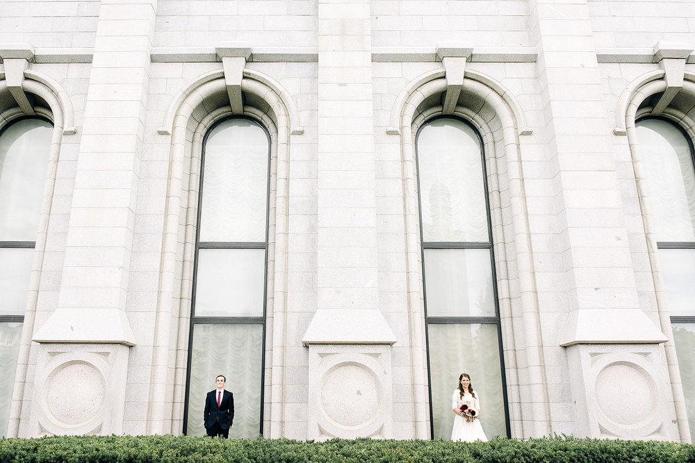 L&M_bridals_006.jpg