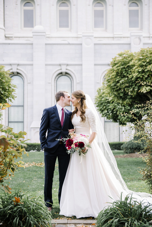 L&M_bridals_002.jpg
