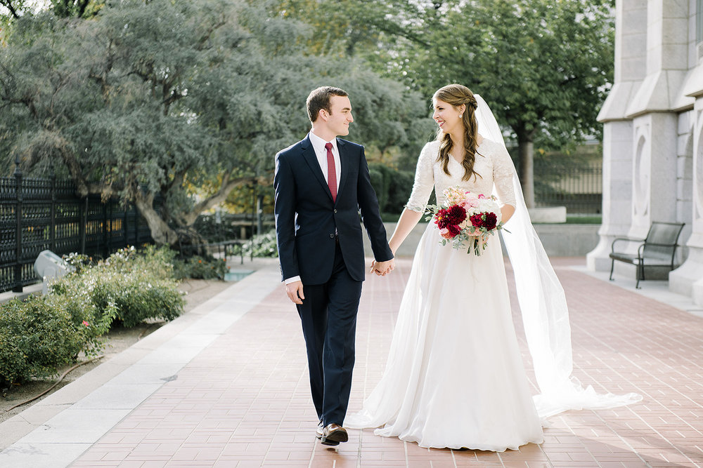 L&M_bridals_037.jpg
