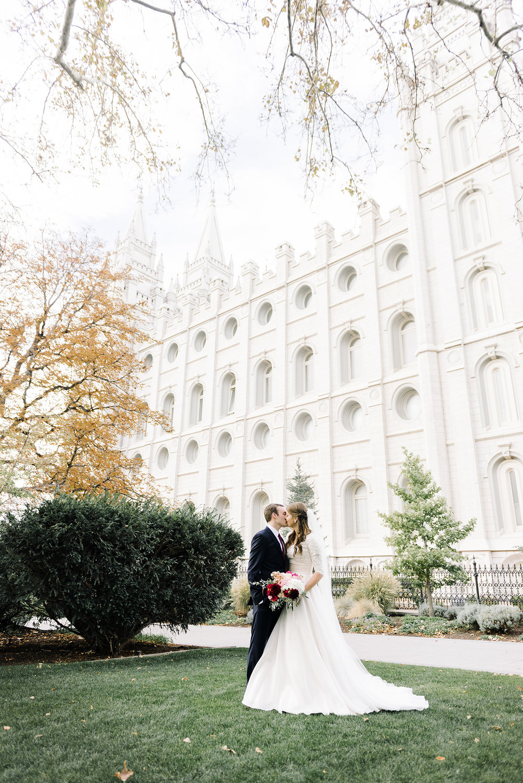 L&M_bridals_053.jpg