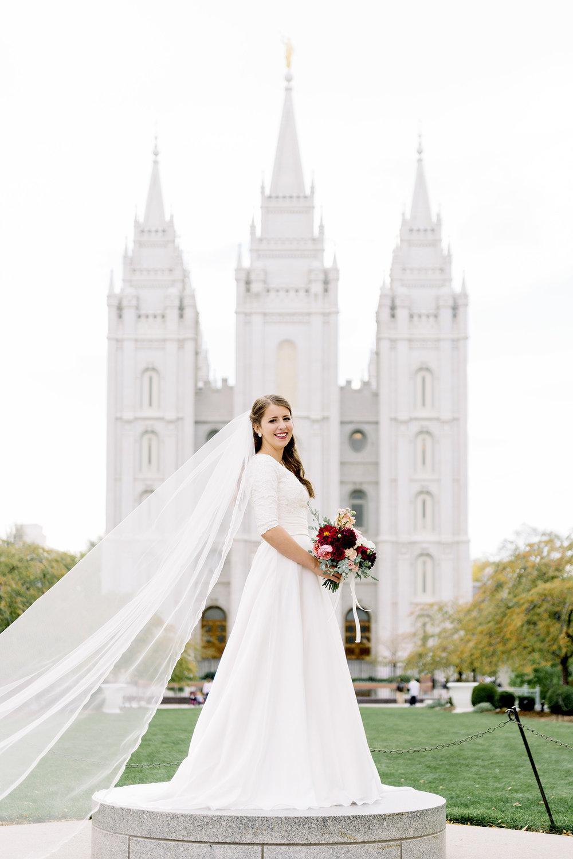 L&M_bridals_074.jpg