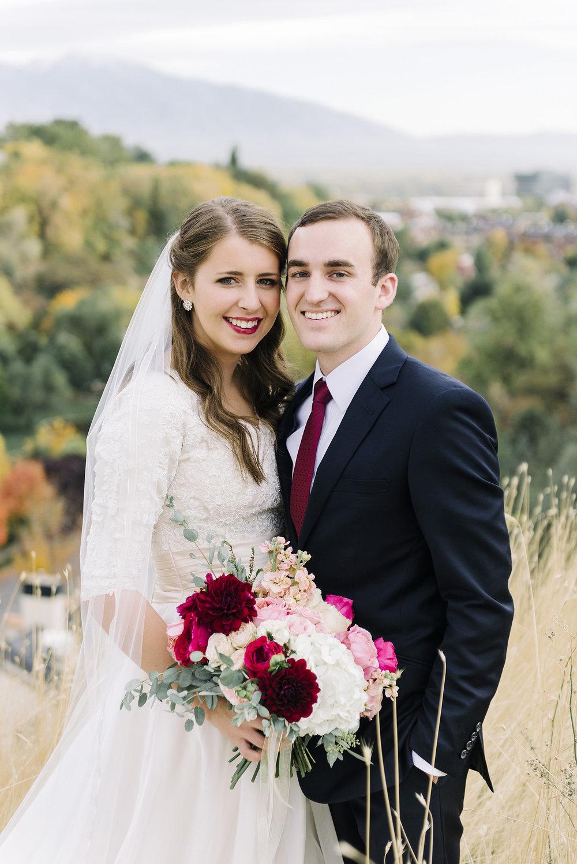 L&M_bridals_079.jpg