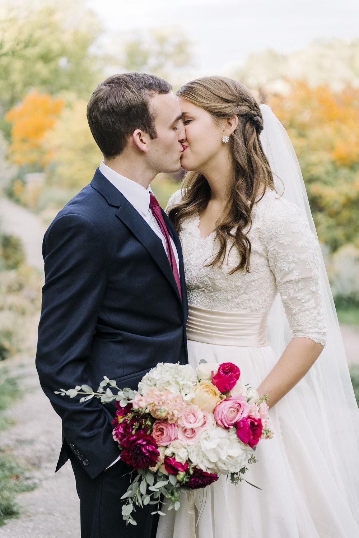 L&M_bridals_125.jpg