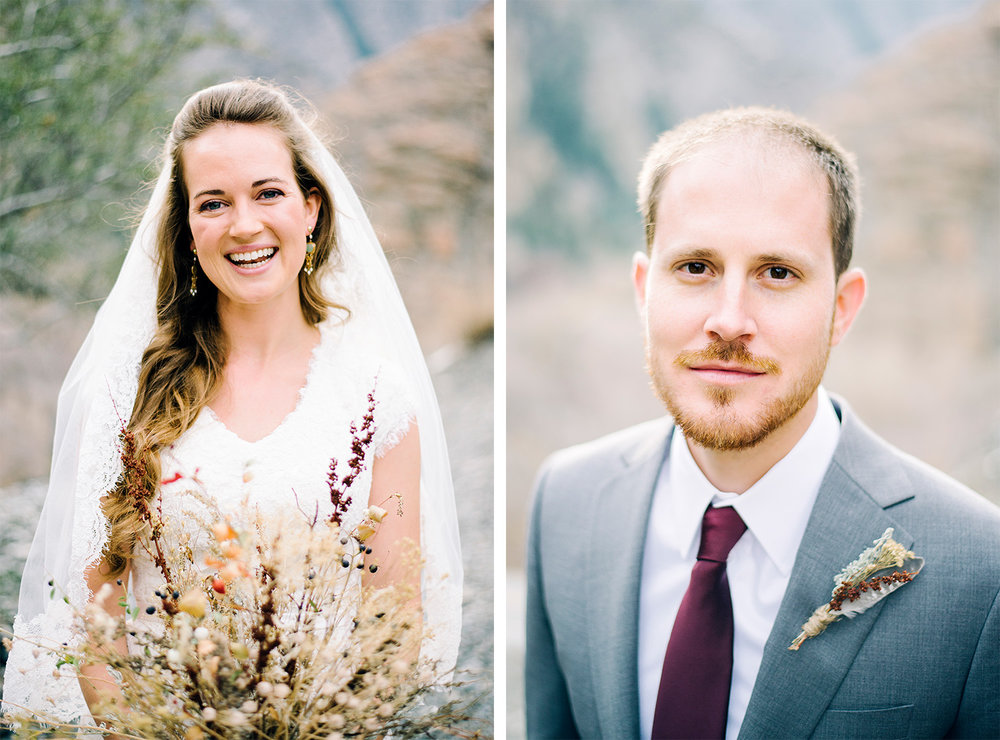 parkcitywedding photographer.jpg