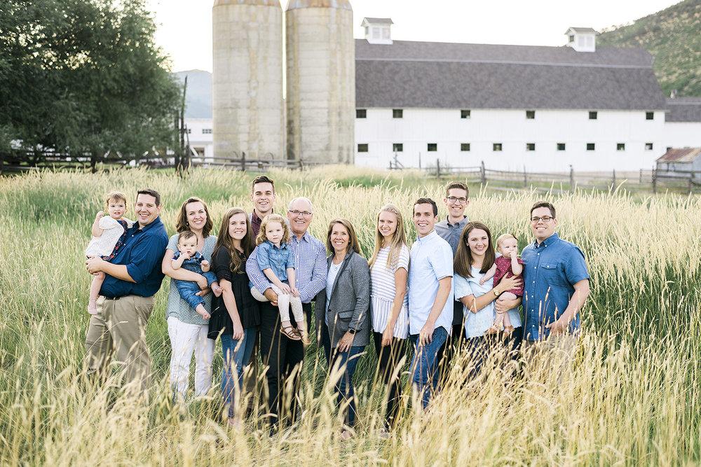 Hill_Family_092.jpg