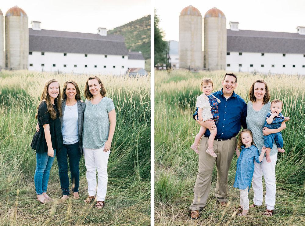 utahfamilyphotography.jpg