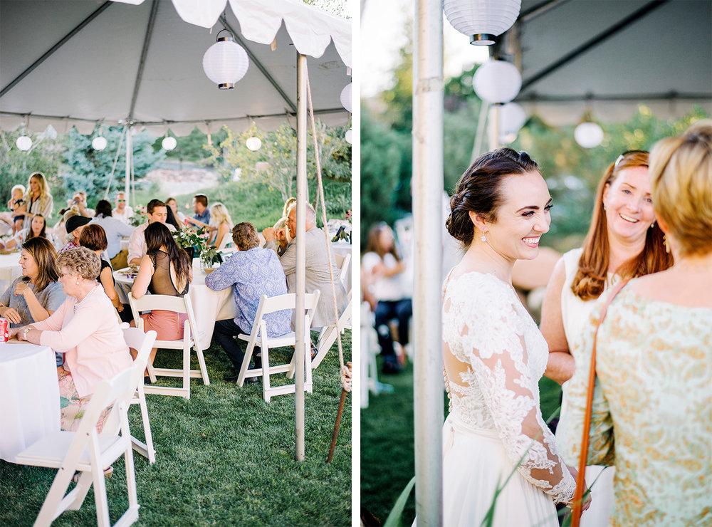 smiling bride.jpg