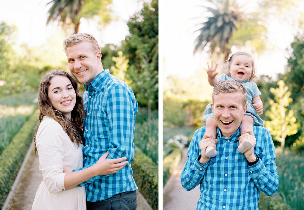 mountainviewfamilyphotographer.jpg