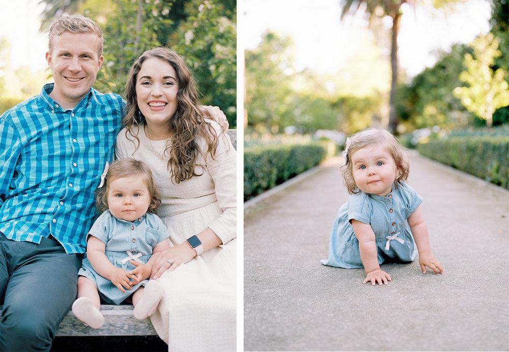 paloaltofamilyphotography.jpg