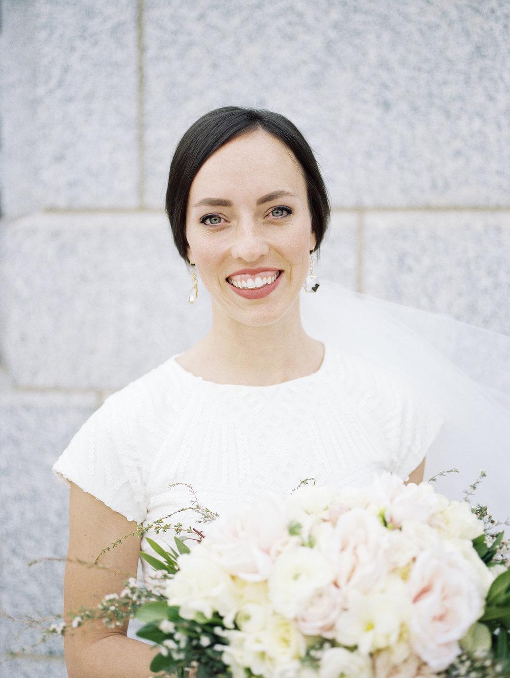 Kimberly_Jordan_bridals_25.jpg