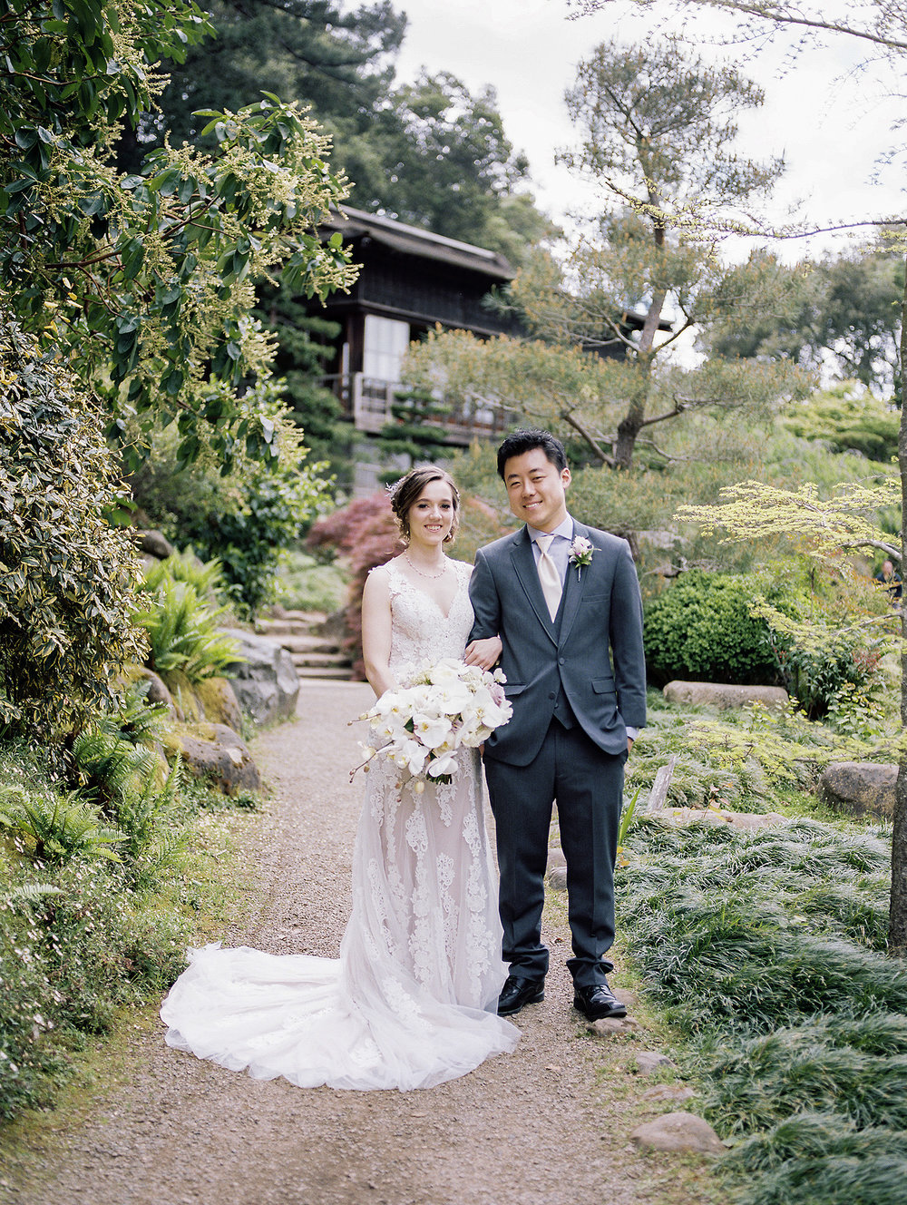 Gillian&Ryu_07.jpg