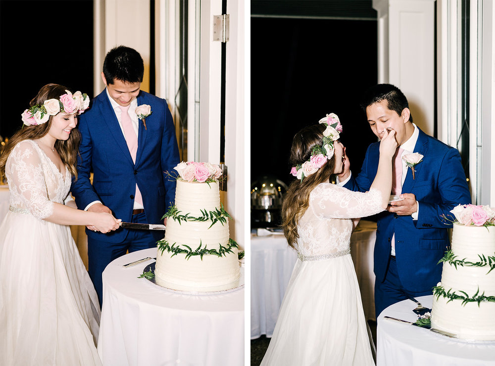 cuttingtheweddingcake.jpg