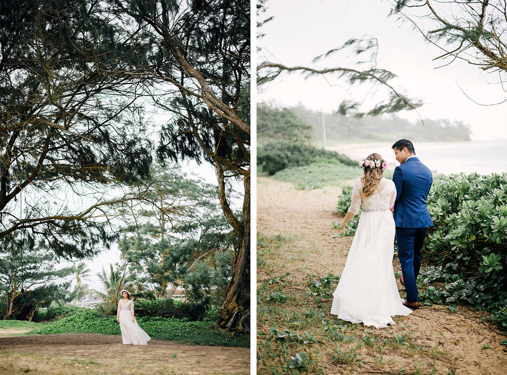 hawaii wedding photographer.jpg