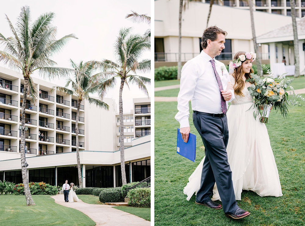turtle bay wedding.jpg