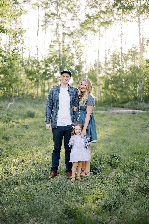 Kimball_Family_01.jpg