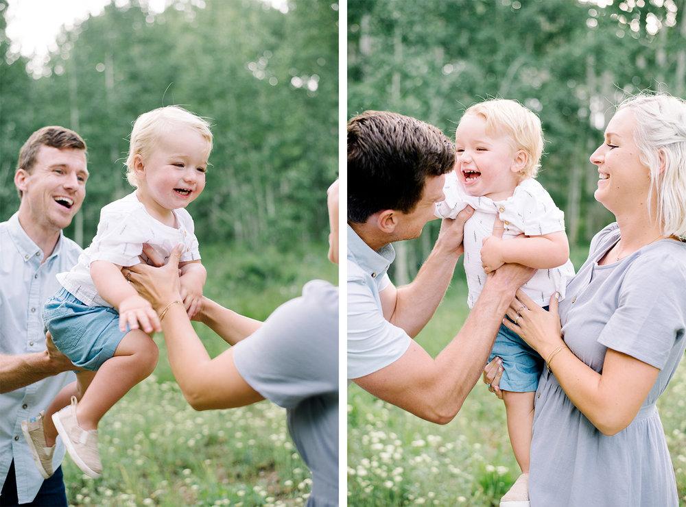 utah family photographer.jpg