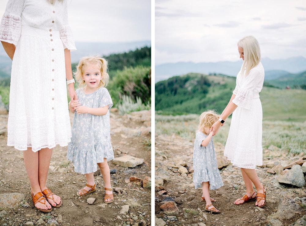 utahfamily photographer.jpg