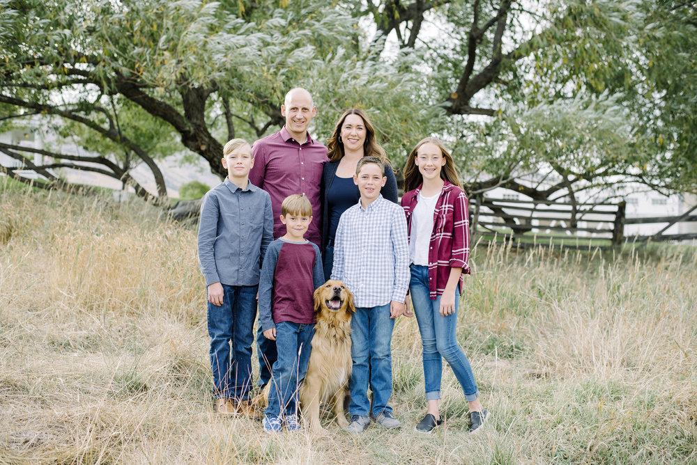 Alderman_family_04.jpg