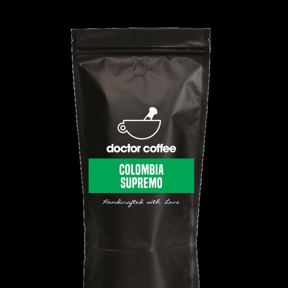 colombia-coffee.jpg