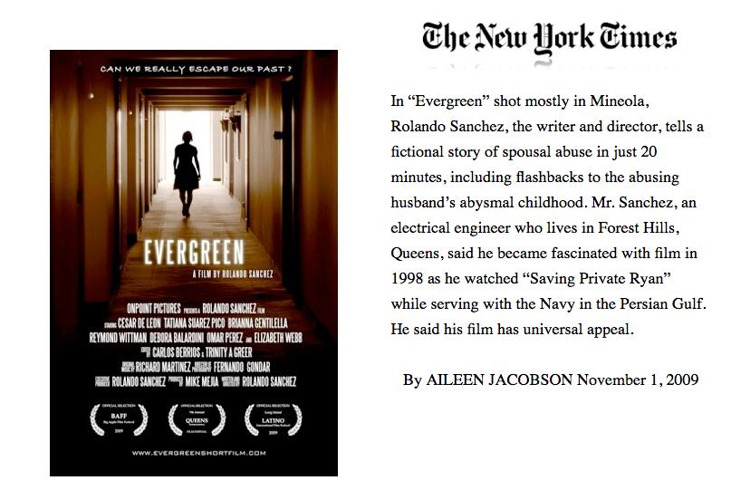 Evergreen NY TIMES.jpg
