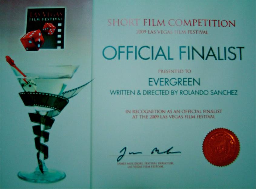 Evergreen Official Finalist.jpg