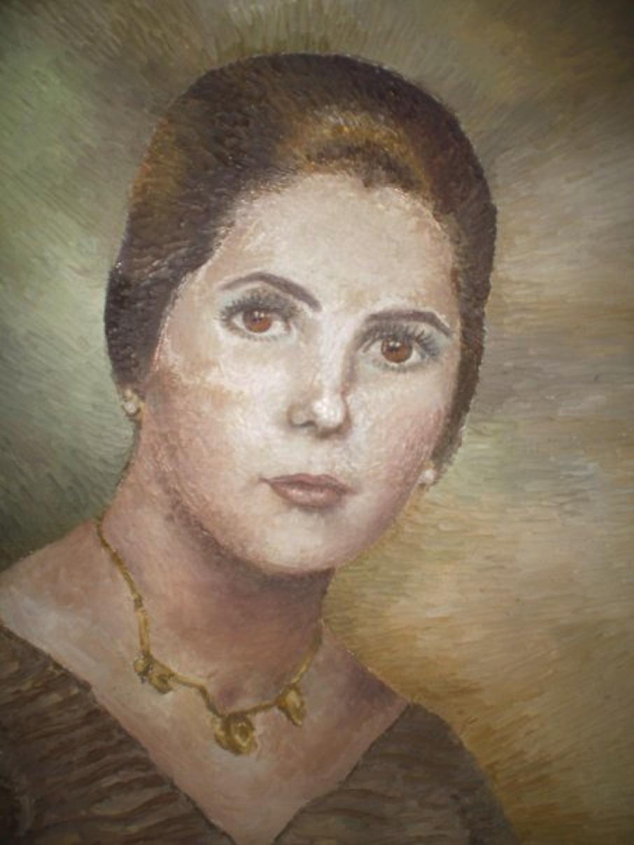 El Padrino's Wife.jpg