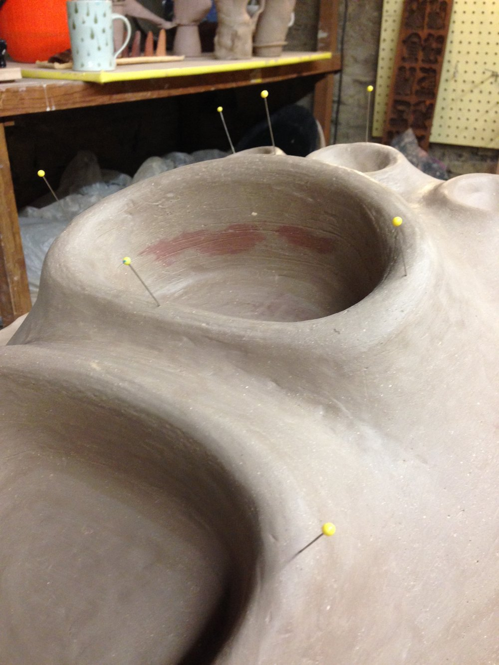 HenryCrissman_BackPack_Kiln_Process_Photo - 13.jpg