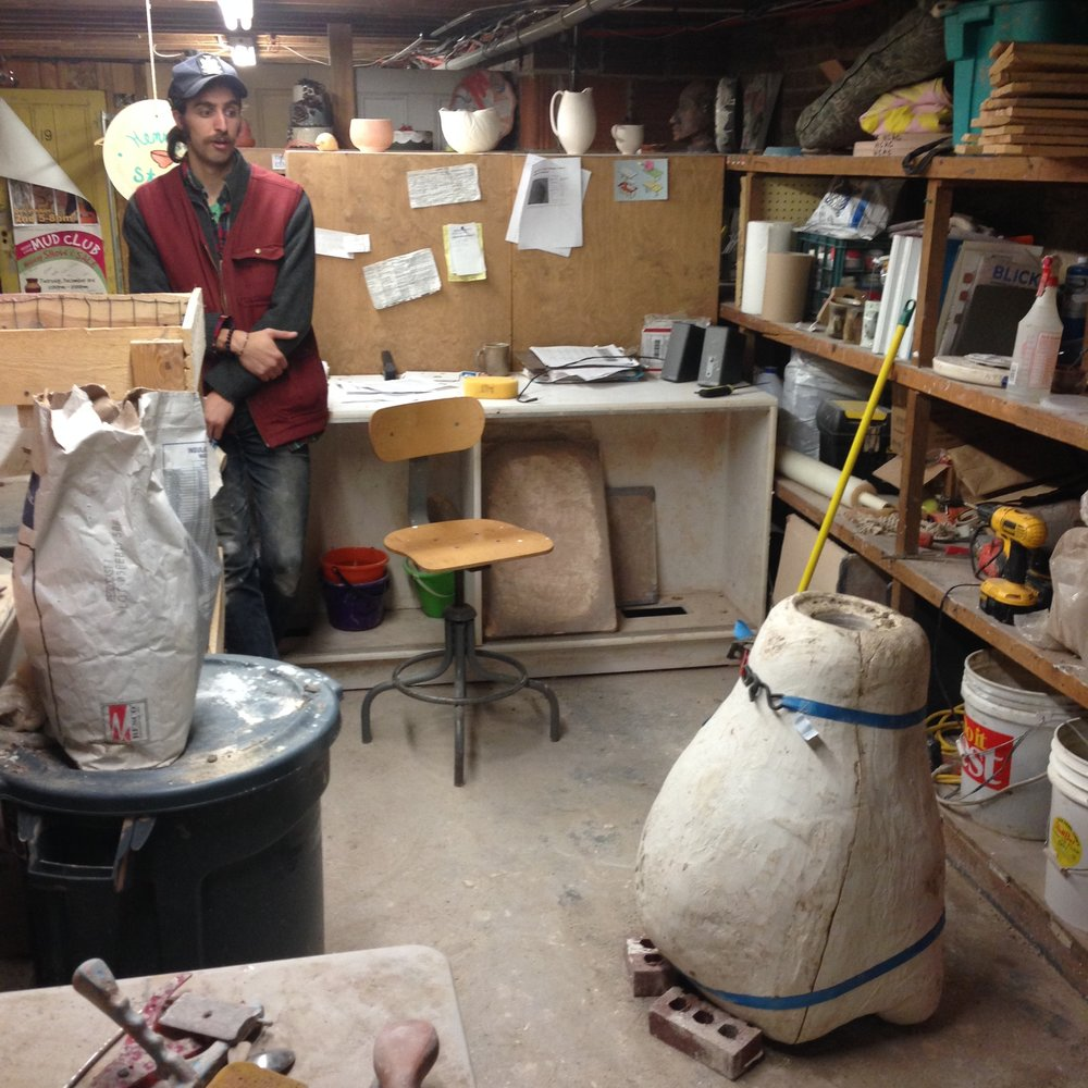 HenryCrissman_BackPack_Kiln_Process_Photo - 17.JPG