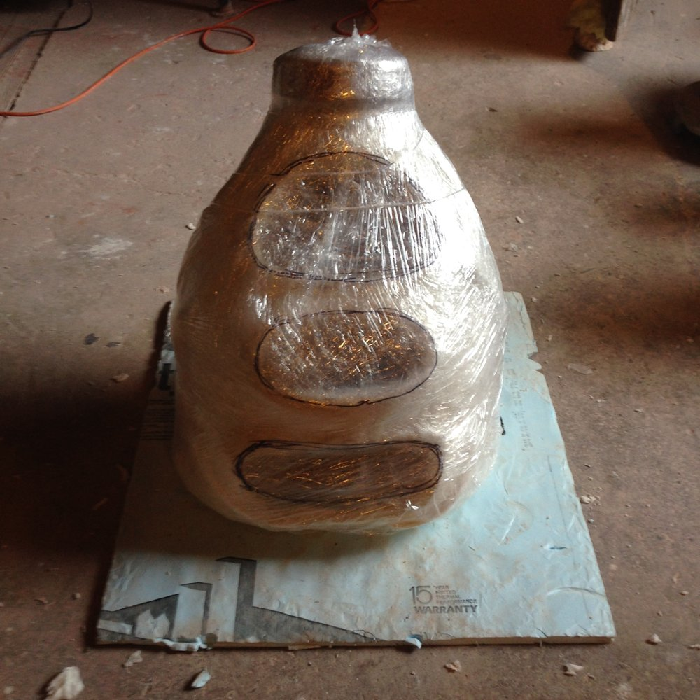 HenryCrissman_BackPack_Kiln_Process_Photo - 25.JPG