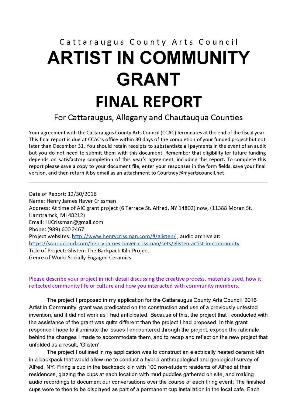 HJHC-AICFinalReport (1)_Page_1.jpg