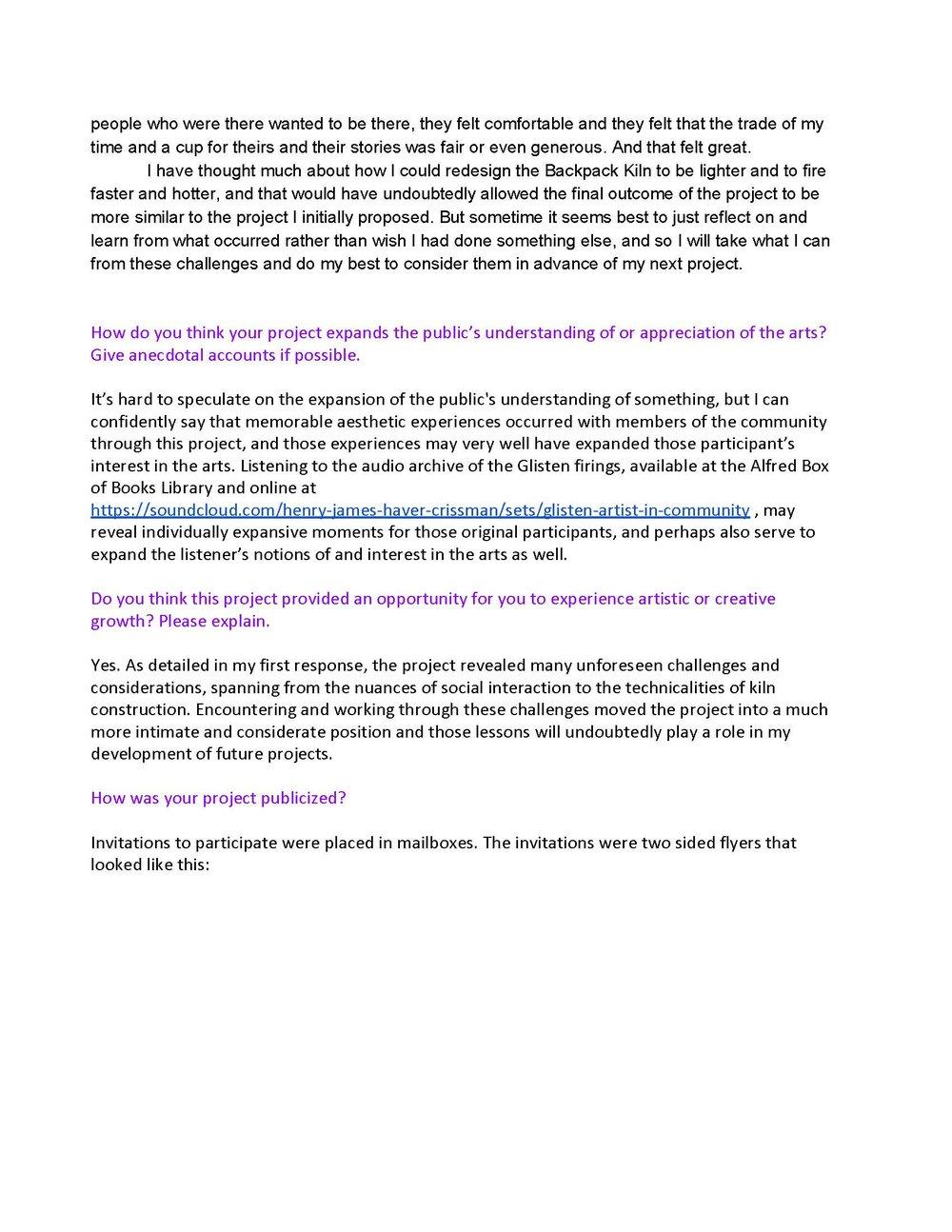 HJHC-AICFinalReport (1)_Page_4.jpg