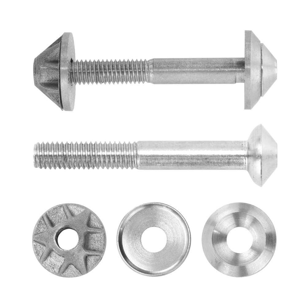 bicycle-bolts-security-seatpost-lock-parts-detail.jpg