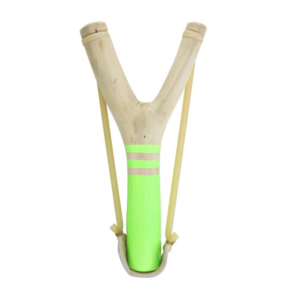 hella-slingshots-neon-green-wooden-slingshot.jpg