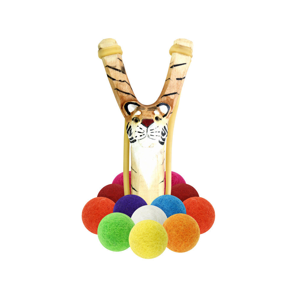 hella-slingshots-wooden-tiger-slingshot-with-multicolored-felt-ball-ammo.jpg
