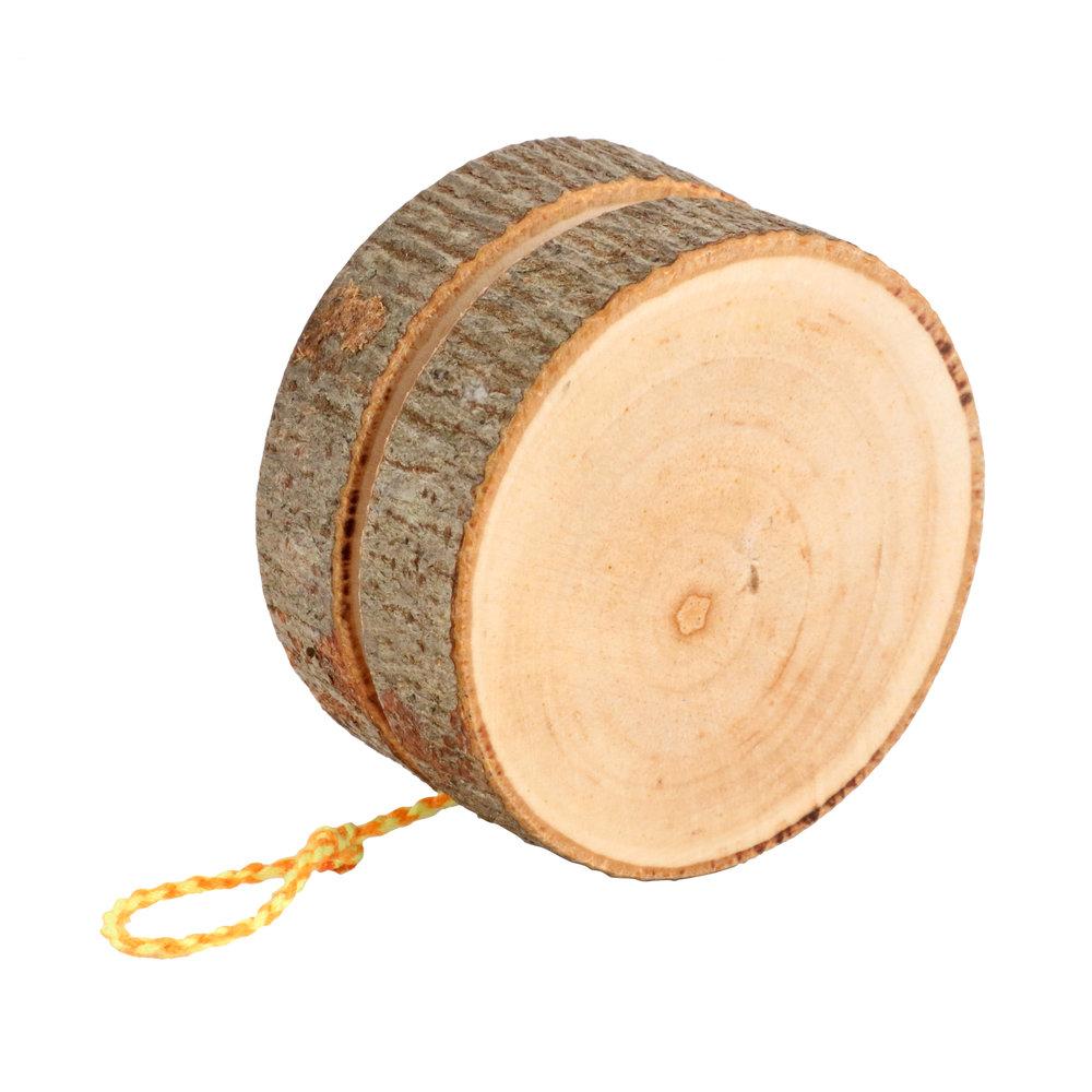 hella-slingshots-rustic-yo-yo-angle-1.jpg