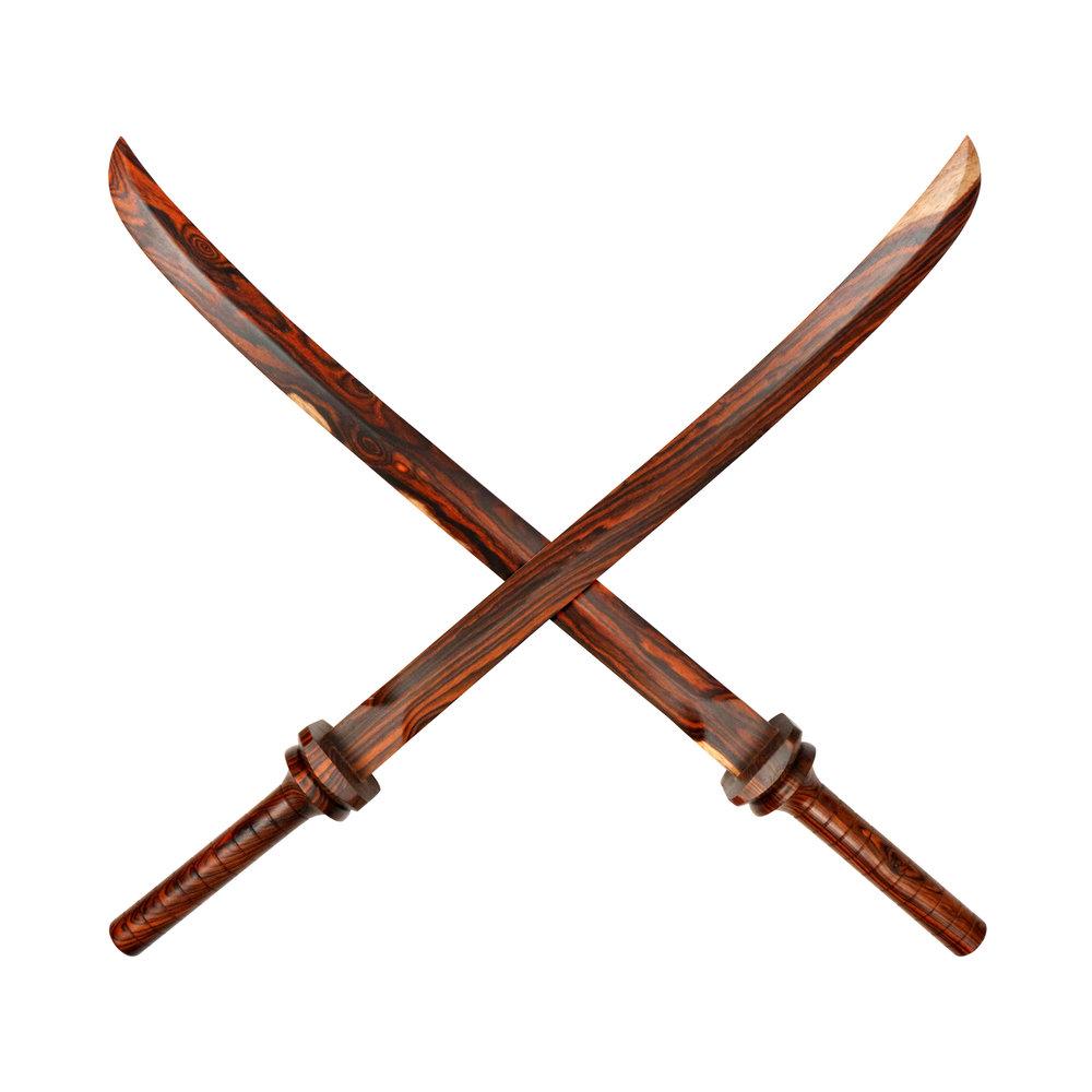 hella-slingshots-wooden-samurai-sword-1.jpg