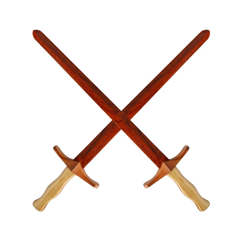 hella-slingshots-wooden-swords-1.jpg