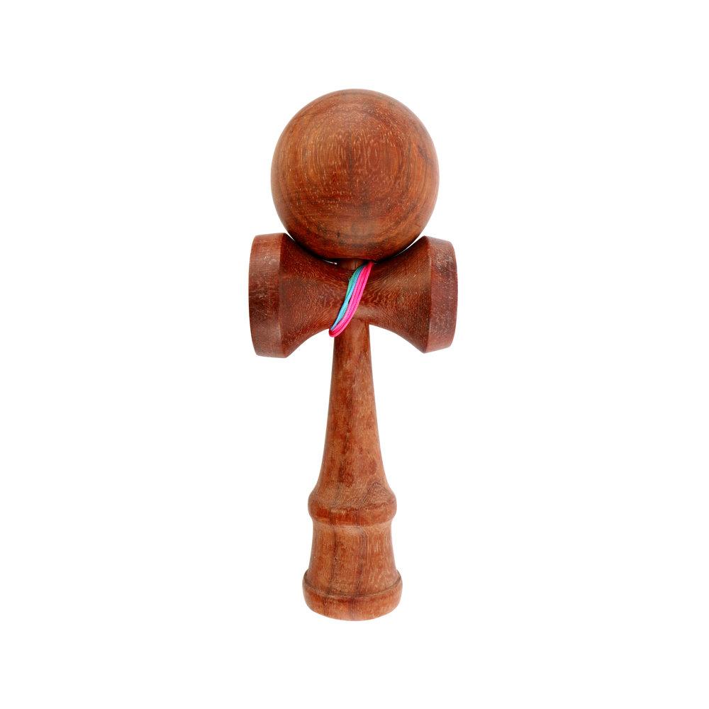 hella-slingshots-rosewood-kendama.jpg