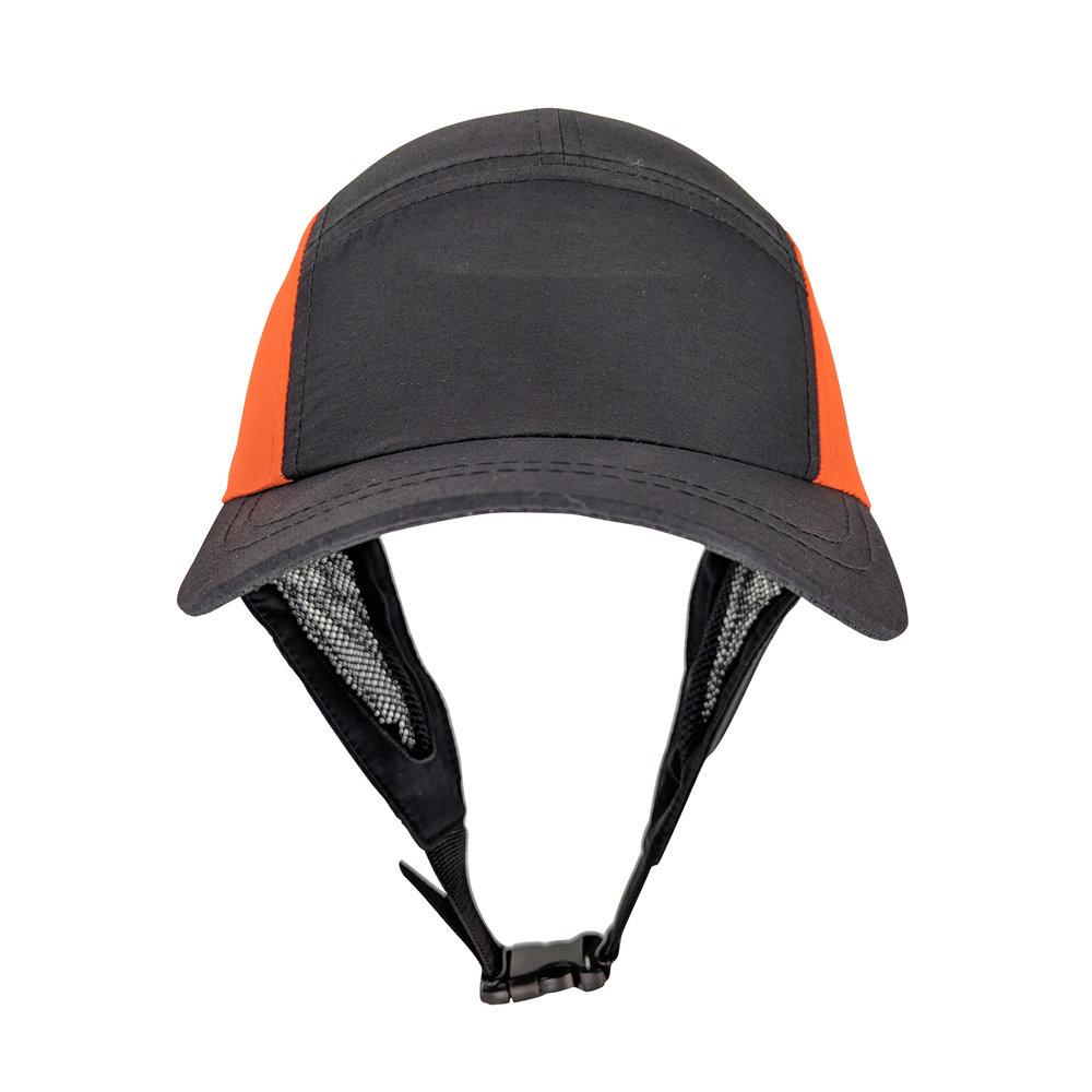 surf-brain-black-orange-front-2.jpg