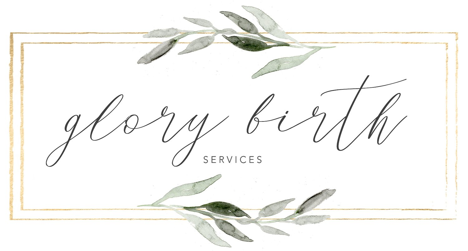 Glory Birth Services