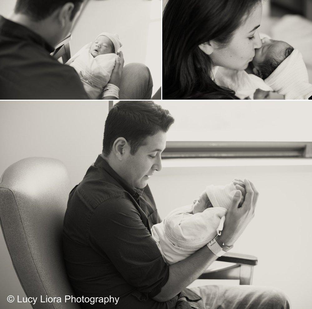 sgv-hospital-lifestyle-fresh48-session-baby-boy-2