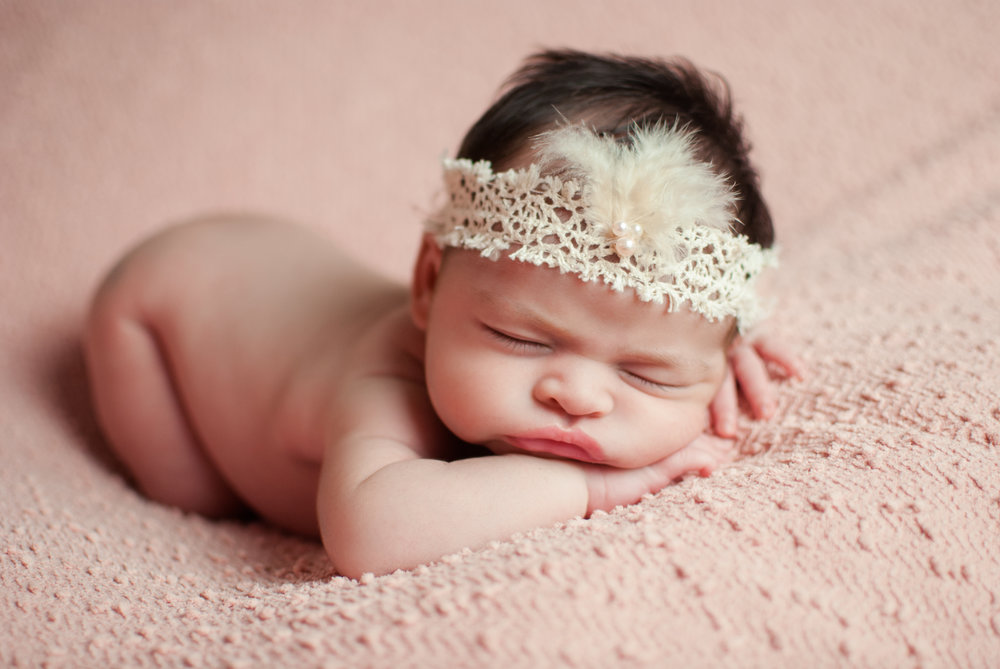 west-los-angeles-newborn-photographer